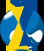TSZ Logo