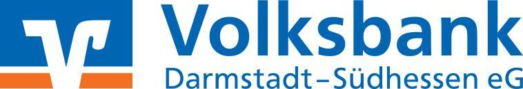 Volksbank Darmstadt